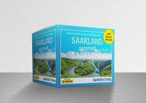 saarland-sammelt-sticker-panini-box-kaufen