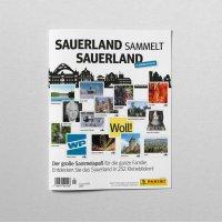 sauerland-sammelt-panini-album-kaufen