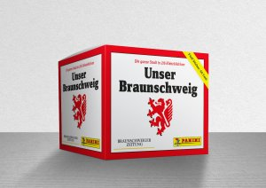 unser-braunschweig-panini-sticker-album-box