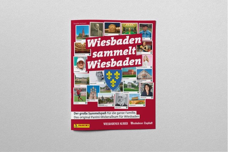 wiesbaden-sammelt-panini-album-kaufen
