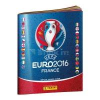 panini-euro-2016-sammelalbum