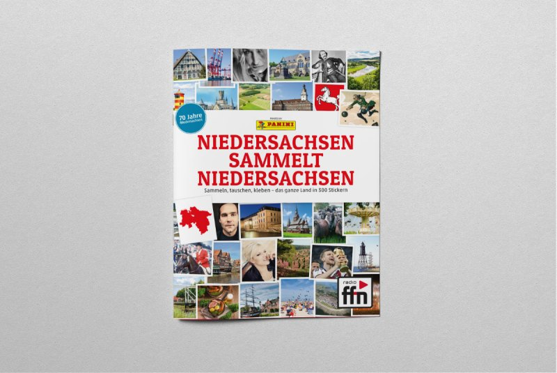 panini-niedersachsen-sammel-album-sticker