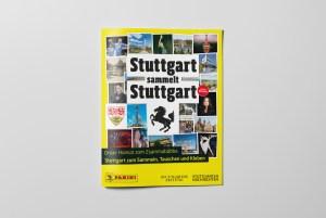 STUTTGART-cover