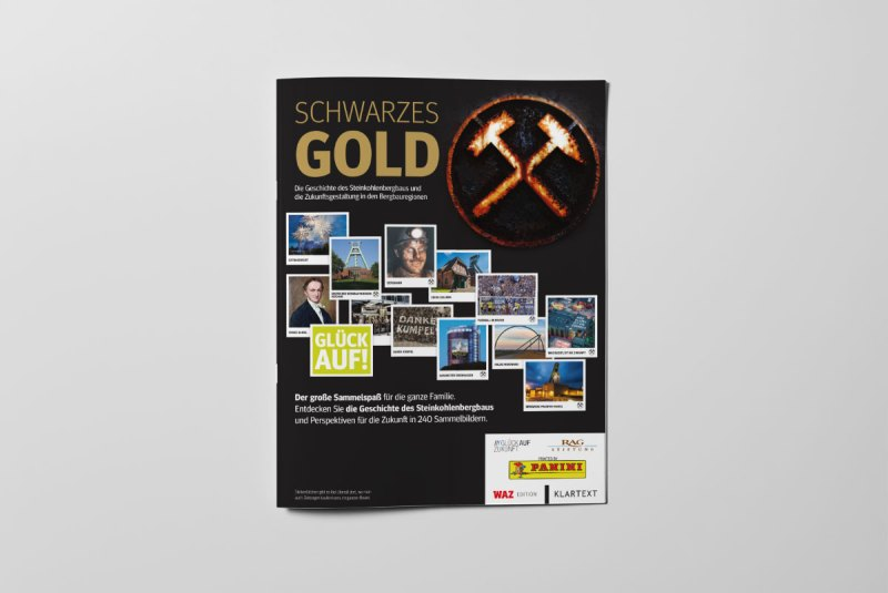 schwarzes-gold-panini-cover