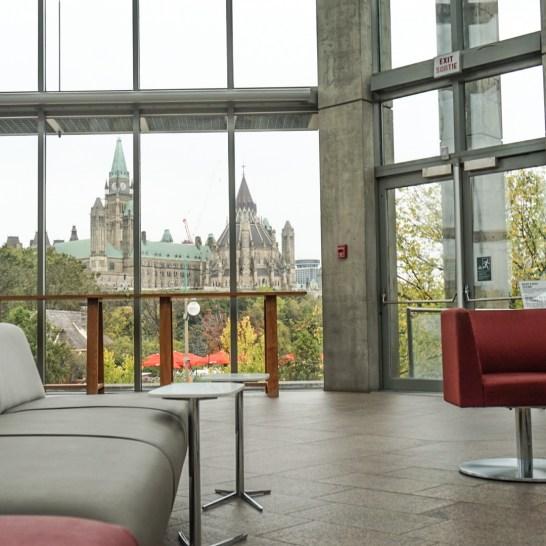 national gallery ottawa