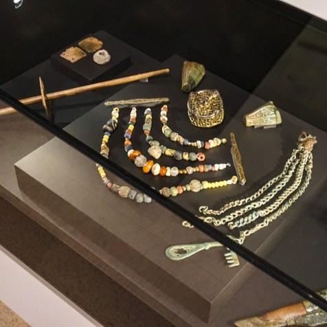 rom jewelry