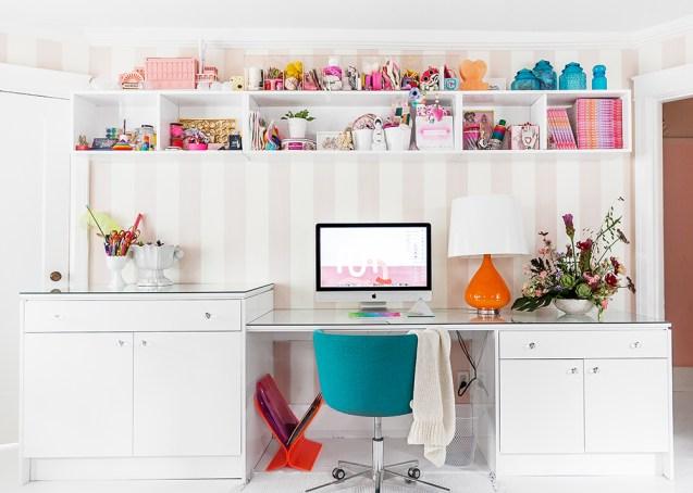 tiffanypratt-home-livingroom-WEB1000-3