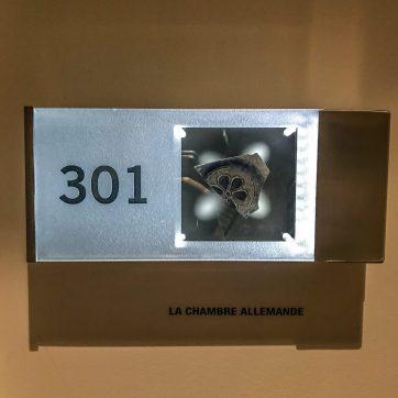 Auberge Saint-Antoine - Quebec City - Le Chambre Allemande
