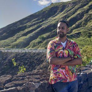 Jams World - Hawaiian Shirts - Oahu - Honolulu - Waikiki - Joy Fest