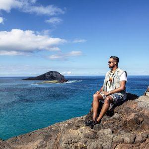 Live a Lei Life - Hawaiian Lei - Oahu - Honolulu - Waikiki - Oahu