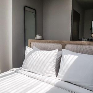 RYO KAN - Mexico City - Japanese - Boutique Hotel - Ryokan - Mexico - Travel - Luxury