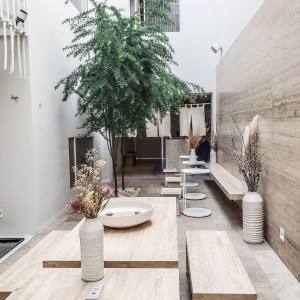 RYO KAN - Mexico City - Japanese - Boutique Hotel - Ryokan - Mexico - Travel - Luxury