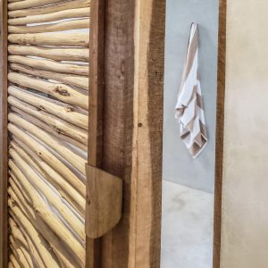 Acacia Jungle Bungalows Tulum - Handmade Design Details