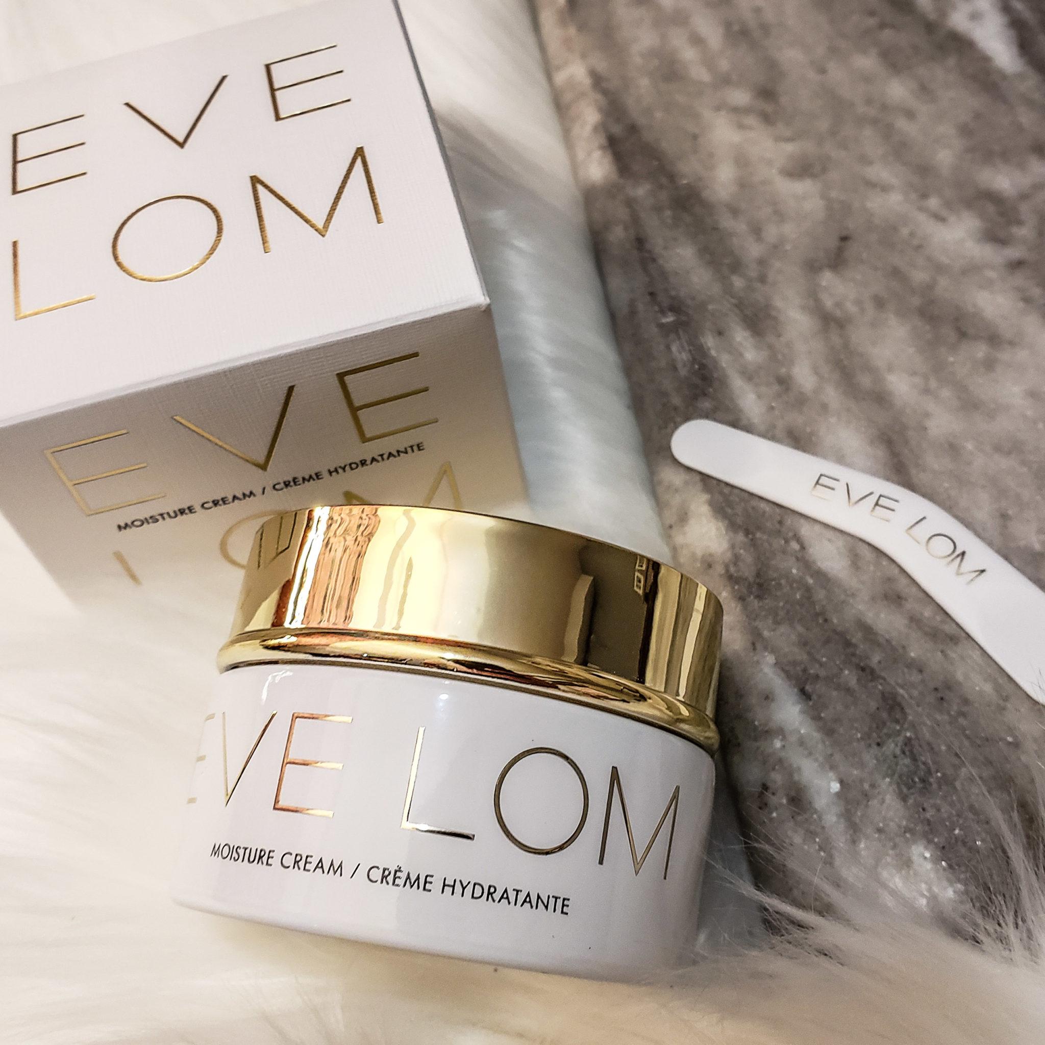 Skincare - Shopper's Drug Mart - Eve Lom Moisture Cream