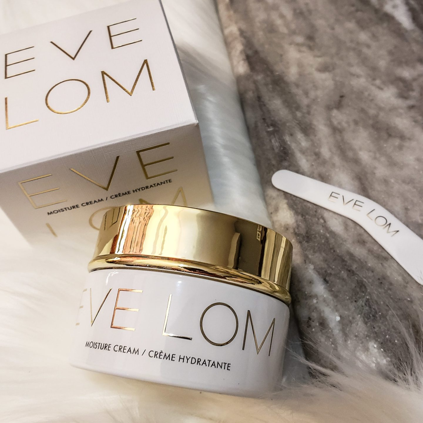 Skincare - Shopper's Drug Mart - Eve Lom Moisture Cream