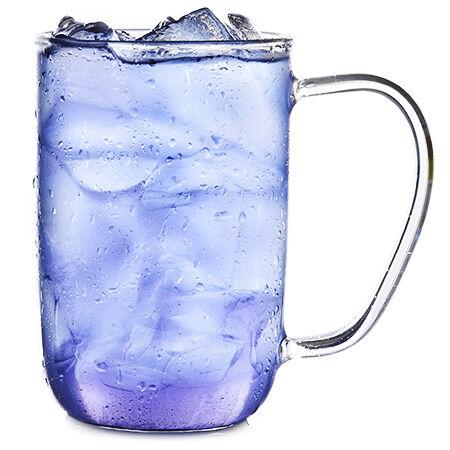 David's Tea Canada - Deep Blue - Spirulina