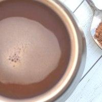 Healing Hot Cocoa