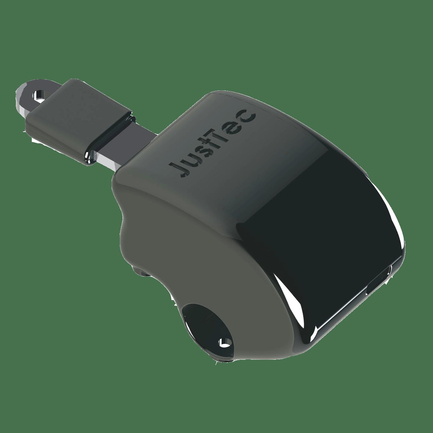 schloss-e-lock