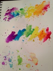 watercolorIMG_1393