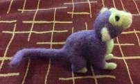 monkeyIMG_3580