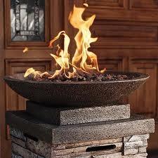 Burning Bowl Meditation