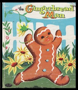gingerbreadmanbook