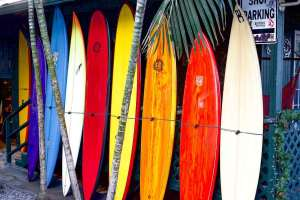 Read more about the article How not to surf