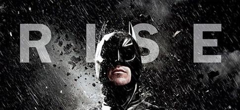 TDKR Bats Featured