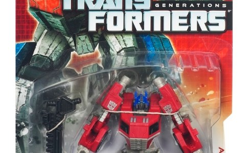 transformers-generations-fall-of-cybertron-optimus-prime (1)__scaled_600