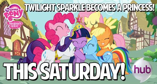 my little pony friendship is magic season 3 finale magical mystery