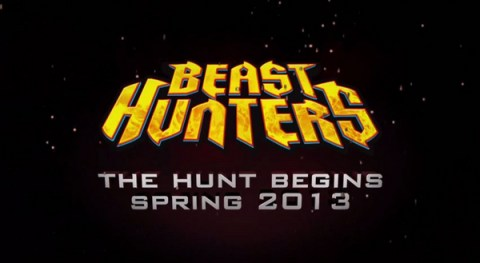 NYCC 2012 Transformers Beast Hunters Trailer Video Predaking Origins Image (01)__scaled_600
