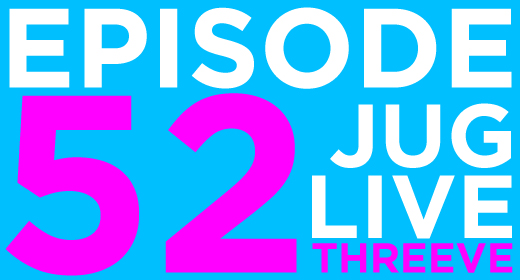 Episode 52 Featured