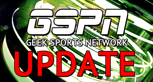 GSPN Update Featured