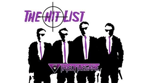 Hit List Featured