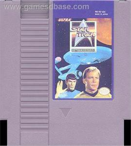 Star_Trek_25th_Anniversary_-_1991_-_Ultra_Games