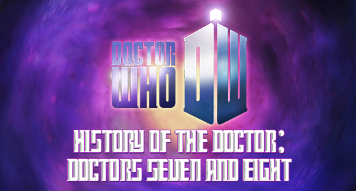 Doctor Who78