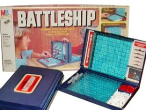 old_battleship