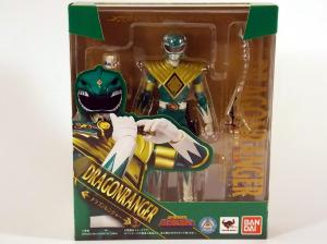 SHF-Dragon-Ranger-002