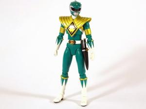 SHF-Dragon-Ranger-003
