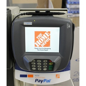 Home_Depot_PayPal_POS
