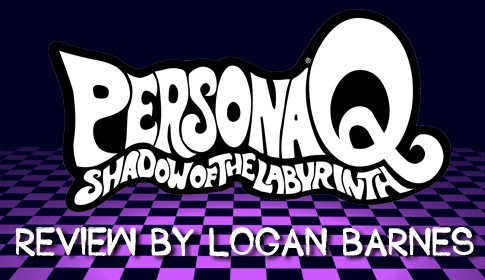 PersonaQ Review