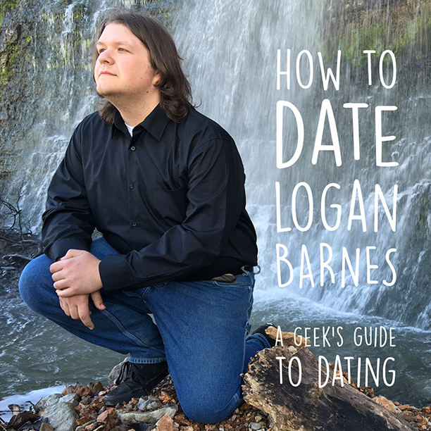 How To Date Logan Barnes