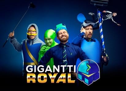 gigantti_royal_fb