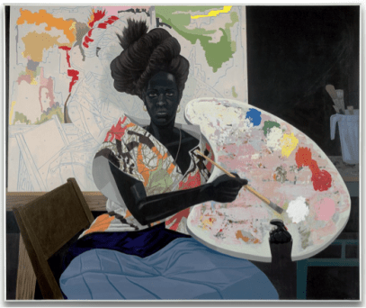 kerry-marshall