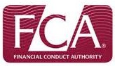 Authorised and regulated by the Financial Conduct Authority