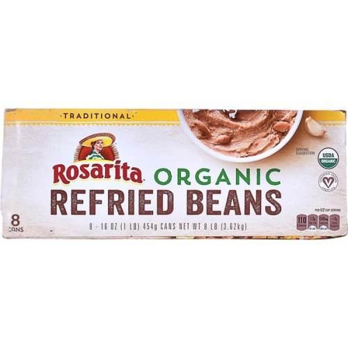 Rosaritas