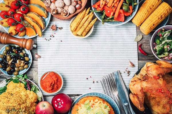 Top 20 Best Tasting Vegan Foods In 2020