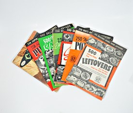 cookbooks-small