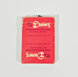 dunes-cards-red-small