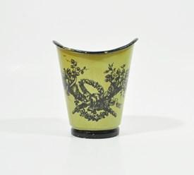 italian-cup-small